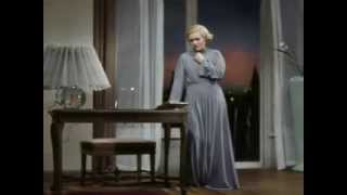 """Песня Диксон """"Спи, мой бэби, сладко-сладко"""" из фильма """"Цирк"""" / Любовь Орлова 1936 год"""