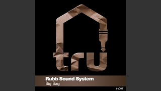 Big Bag (Dub Mix)