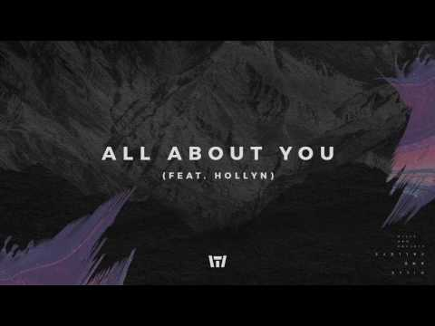 Tauren Wells  All About You Feat Hollyn  Audio