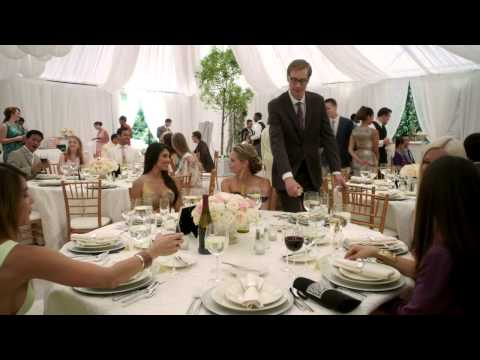 """Hello Ladies Season 1: Episode #7 Dating Tip """"Making the Move"""" (HBO)"""