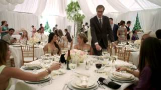 "Hello Ladies Season 1: Episode #7 Dating Tip ""Making the Move"" (HBO)"