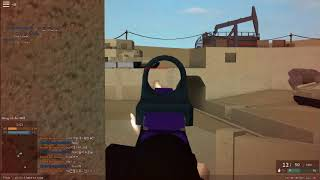 Cs di roblox.phatom force.eps.1