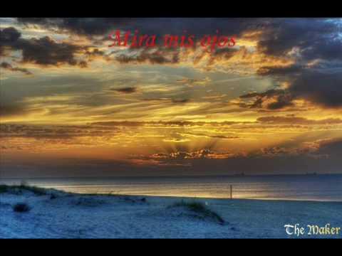 A Total Eclipse Of Heart  - Bonnie Tyler (español)