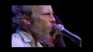 Old Crow Medicine Show - Humdinger (Live)