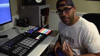 Maschine MK3 - Is It Worth It? Should I upgrade?