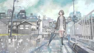 Tomoya Naka - Rainy Song