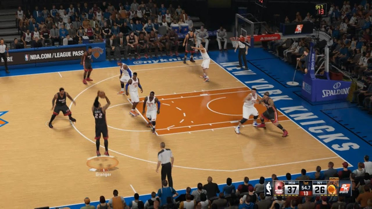 nba 2k15 match making Download nba 2k15 - android apk game for tablet or phone totally free beside this one we have thousands of other full versions of the best games in our collection.