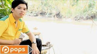Con Đò Lỡ Hẹn [Karaoke] - Hoài Tân [Official]