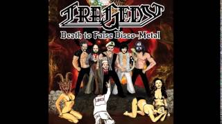 Tragedy - Total Eclipse Of The Heart