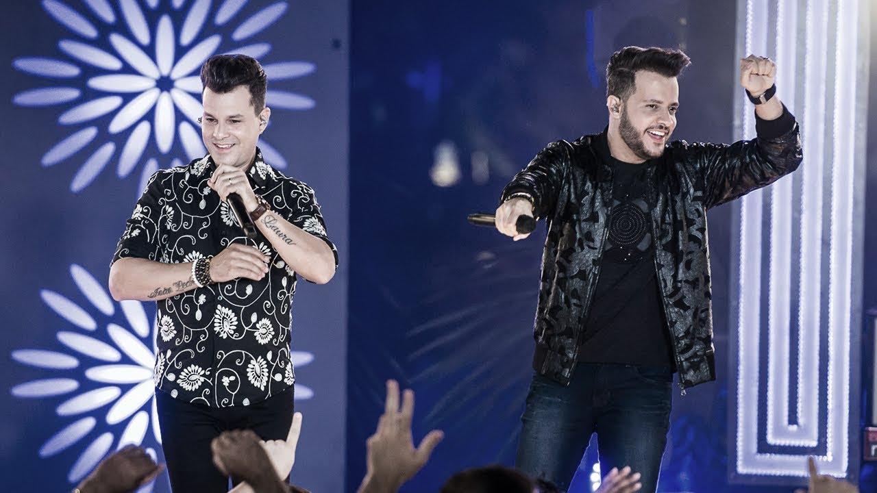 Baixar Procura-se Um Amor, Baixar Música Procura-se Um Amor - João Neto e Frederico 2017, Baixar Música João Neto e Frederico - Procura-se Um Amor 2017