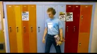 Official Napoleon Dynamite Trailer!