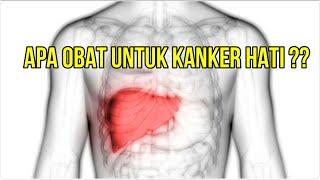 Jakarta, tvOnenews.com - Daun Sirsak dan buah sirsak mampu menghancurkan sel kanker, Daun sirsak seb.
