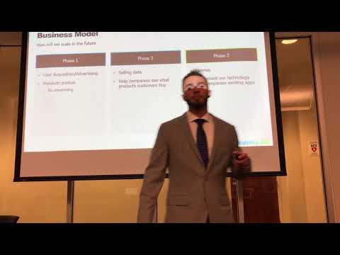 ENT Presentation |