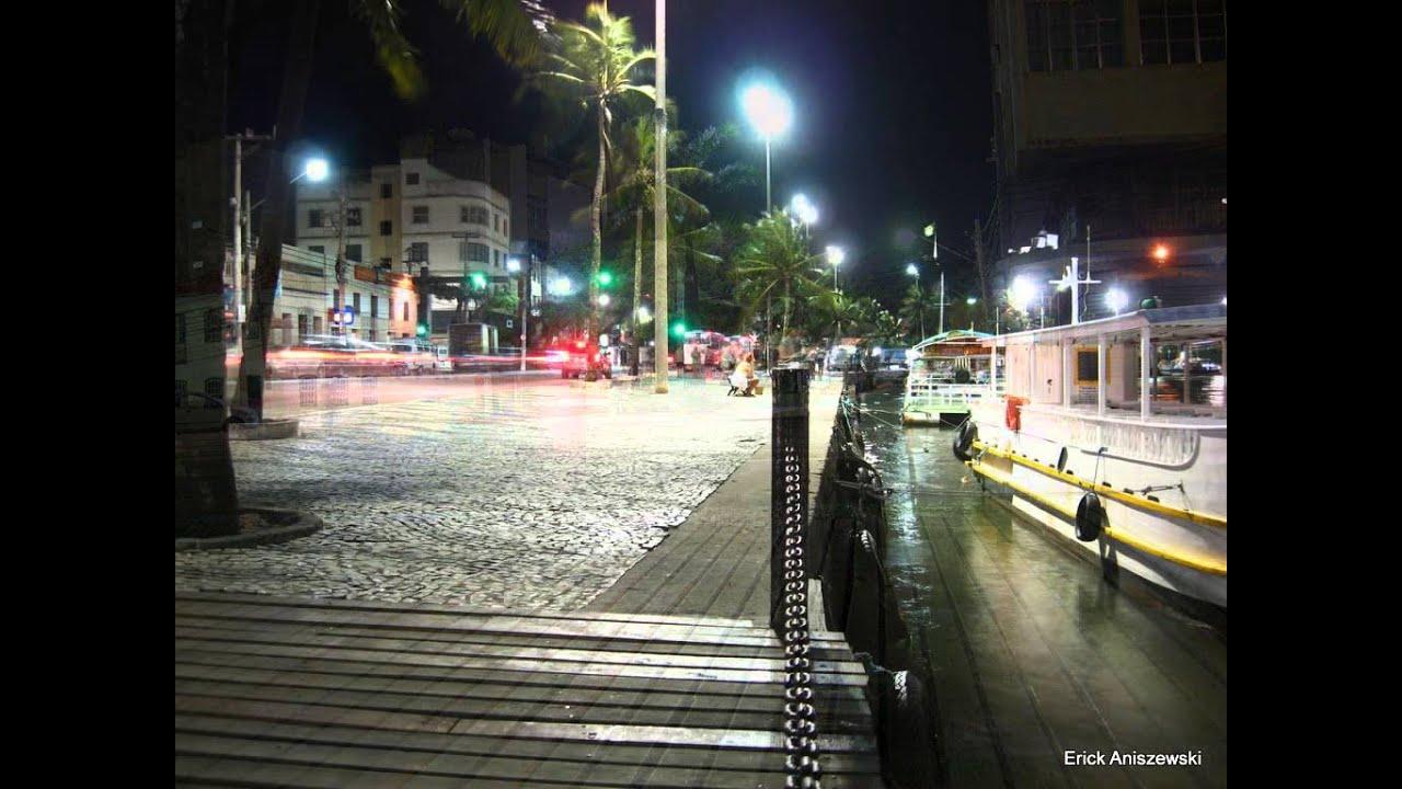 Fotos da cidade de cabo frio rj 27