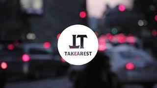 Maverick Sabre - Slow Down Feat.Jorja Smith(Slow Motion & Vintage Culture Official Remix)[TakeARest]