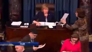 Конгресс США утвердил миллиардный кредит для Украины