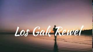 Gambar cover Los Gak Rewel - Dutkustik (UnOfficial Lirik Video)