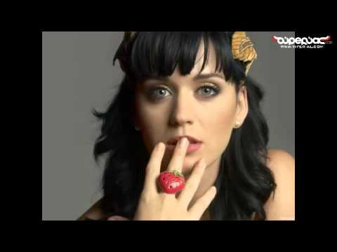 Katy Perry   Wide Awake   DOWNLOAD