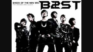 B2ST/Beast-Special