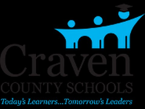 West Crave High 2016 Graduation