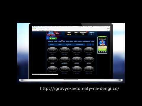 Адмирал казино онлайн играть официальный