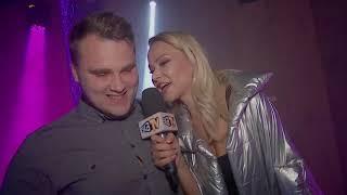 Projekt IMPRESKA 2020 - Bal Music Club Częstochowa #1 | ESKA TV