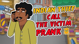 Crazy Robbery in India Prank - Ownage Pranks