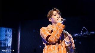 171202 JUN. K SPECIAL EVENT My 2♡'s 1회 :: 이사하는 날 jun.k 検索動画 18