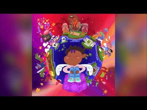 Lil Boom & Lil Sickboi - Y (Fast Version)