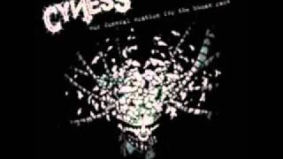Cyness - Harley Horst