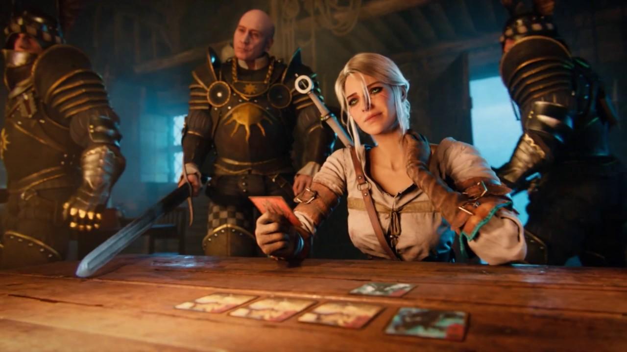 Azartplay casino играть бесплатно