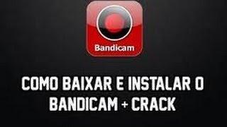 bandicam crackeado 2016
