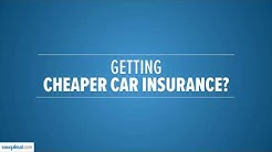 Cheap Car Insurance? Check Car Value in Your Policy