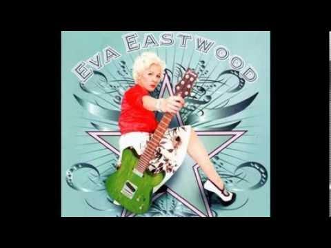 Eva Eastwood   Highway 65