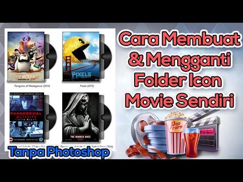 cara-membuat-&-mengubah-folder-icon-movie-film-atau-anime-sendiri