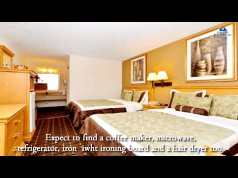 americas-best-value-inn-nashville-downtown-tn-hotel
