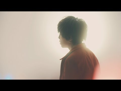 LAMP IN TERREN「BABY STEP」Music Video -4th Album「The Naked Blues」2018.12.5 Release-