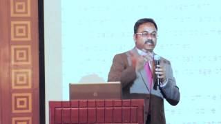 Manjunatha Subramanya - COO - Integra Micro systems,India