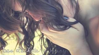 Du, ich Liebe dich ♥