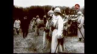 видео век в истории России