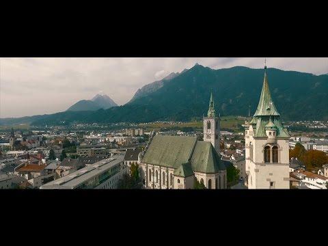 Verena & Stefan | Hochzeitsfilm | Hotel Rettenberg, Kolsass