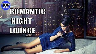 Video SAX  JAZZY   SMOOTH  SAXOPHONE JAZZ INSTRUMENTAL  RELAXING  ROMANTIC LOUNGE download MP3, 3GP, MP4, WEBM, AVI, FLV Juni 2018