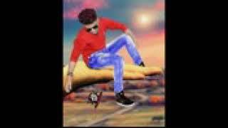 Dj Pramod Best dancing songs