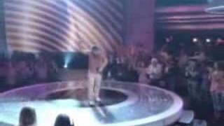 Blake Lewis - All Mixed Up