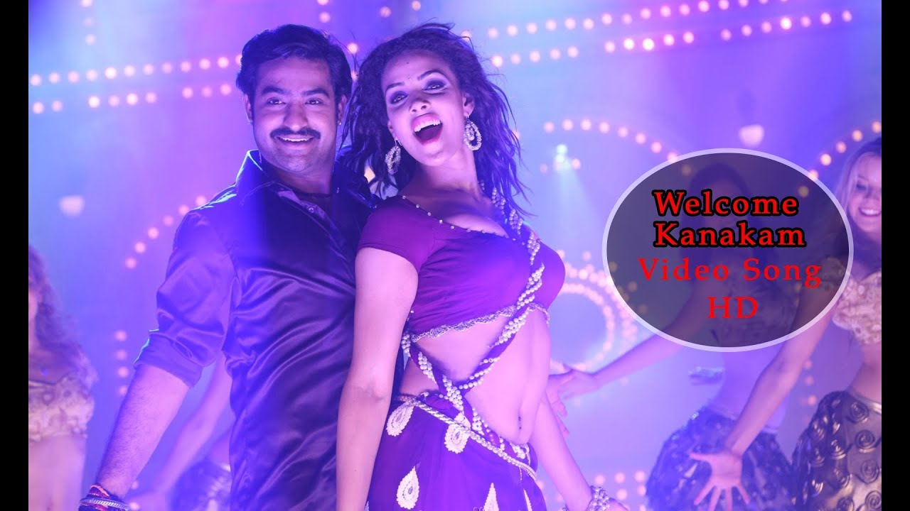 kanakam garmentskanakam moolam kamini moolam, kanakam meaning, kanakam exports, kanakam song, kanakam garments, kanakam actress, kanakam song free download, kanakam song actress name, kanakam telugu actress, kanakam akella, kanakam mannil, kanakam teja, kanakam meaning in telugu, kanakam song lyrics, kanakam vijaya bhaskar, kanakam manoj kumar, welcome kanakam, kanakam moolam