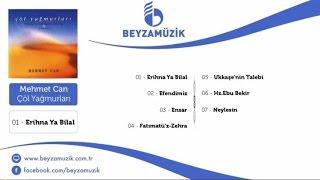 Gambar cover Mehmet Can - Fatımatü'z-Zehra