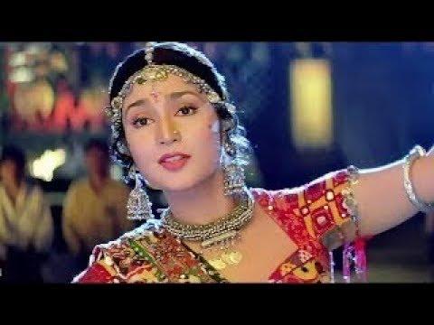 Pardesi Pardesi - SUB ESPAÑOL - ENGLISH SUB. musica indu | Aamir Khan, Karisma Kapoor thumbnail