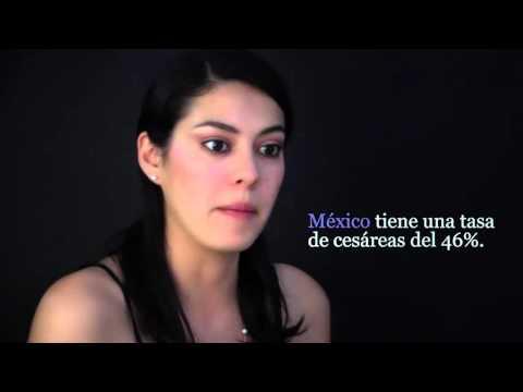 Campaña Luna Maya #másparteras
