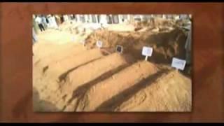 Zinda Log _ Martyrs Of Ahmadiyyat (English)