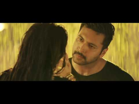BoganSenthoora VideoJayam Ravi, HansikaImmanLatest Tamil